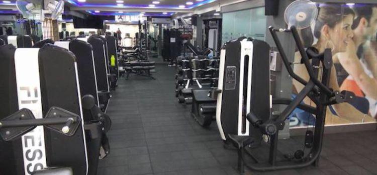 B fitness-Kothanur-8854_lxkqil.jpg