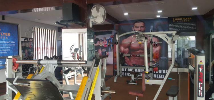 High Flyer Fitness-Tilak Nagar-8877_vzttqr.jpg