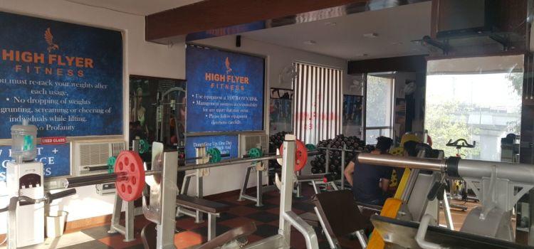 High Flyer Fitness-Tilak Nagar-8878_nnqw1f.jpg