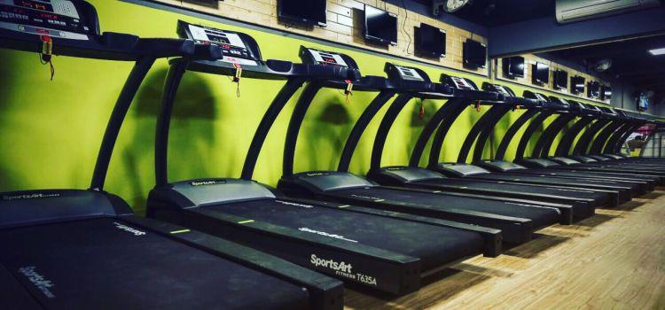 IN Shreddables Gym-East Of Kailash-8897_peyu2j.jpg