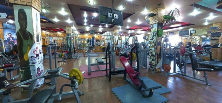 Strength The Gym and Spa-Tilak Nagar-8914_xws47g.jpg