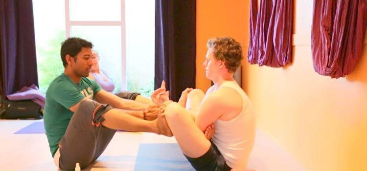Yoga Gokul-Koramangala-8919_ytxc5x.jpg