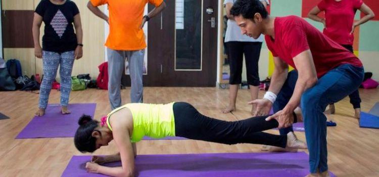 Yoga Gokul-Koramangala-8924_sbwiau.jpg