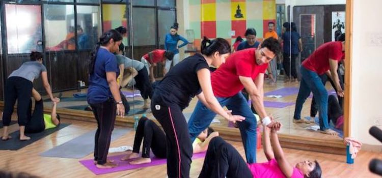 Yoga Gokul-Koramangala-8925_cl7gji.jpg
