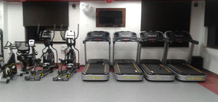 Aesthetics Fitness Club-Mansarover Garden-8941_rubsoa.jpg