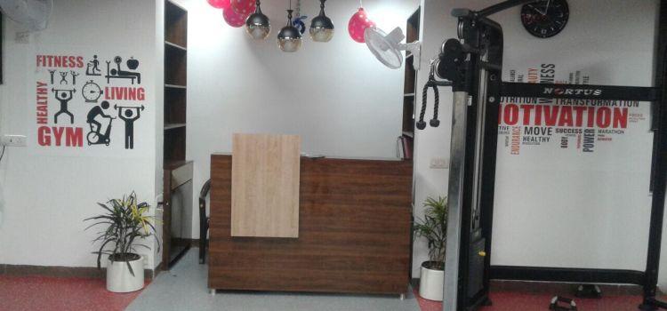 Aesthetics Fitness Club-Mansarover Garden-8944_get55z.jpg