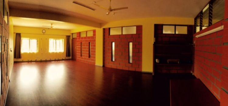 Amrutha Bindu Yoga Shala-JP Nagar-8973_sf8ezn.jpg