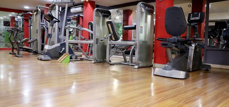 Focus Fitness Studio-Velachery-9255_qdpcza.jpg