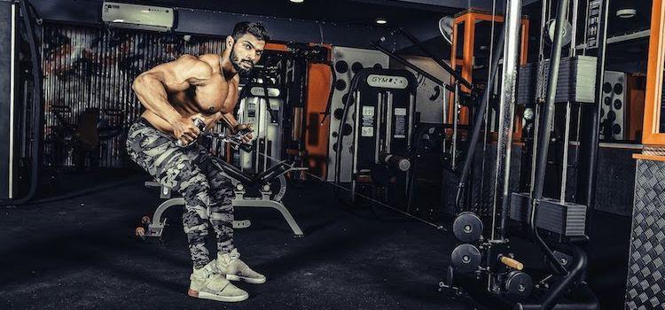 Fitness Junkie-Surya Nagar-9295_bzcjtl.jpg