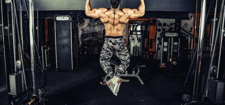 Fitness Junkie-Surya Nagar-9296_mnthbd.jpg