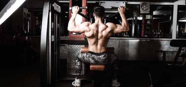 Fitness Junkie-Surya Nagar-9297_gvvyzn.jpg