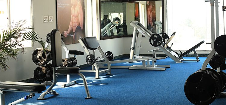 Power World Gyms-JP Nagar 1 Phase-9588_wjljyh.jpg