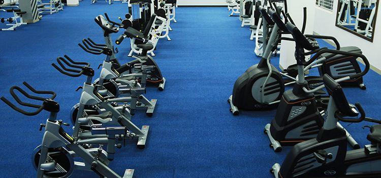 Power World Gyms-Sector 46-9609_jvs26a.jpg