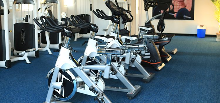 Power World Gyms-Vidya Mansion Sector 20B-9616_x9vtms.jpg