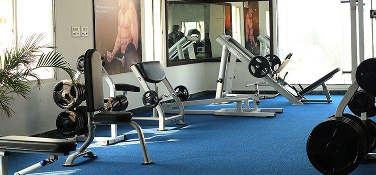 Power World Gyms-Noida Sector 45-9648_ic48wr.jpg