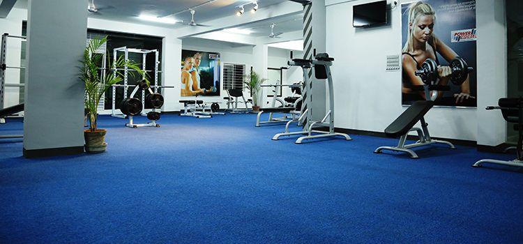 Power World Gyms-Noida Sector 45-9650_v96wzi.jpg