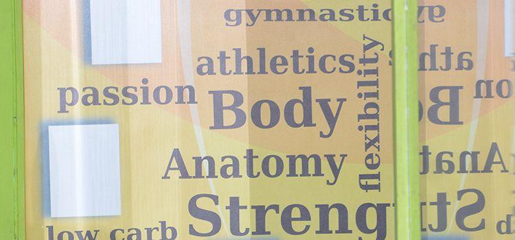 Satva Fitness-Marathahalli-9713_xse34w.jpg