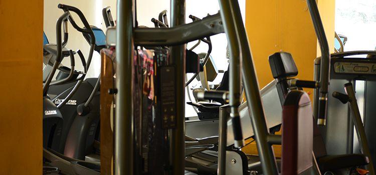 Satva Fitness-Marathahalli-9717_jlurw4.jpg