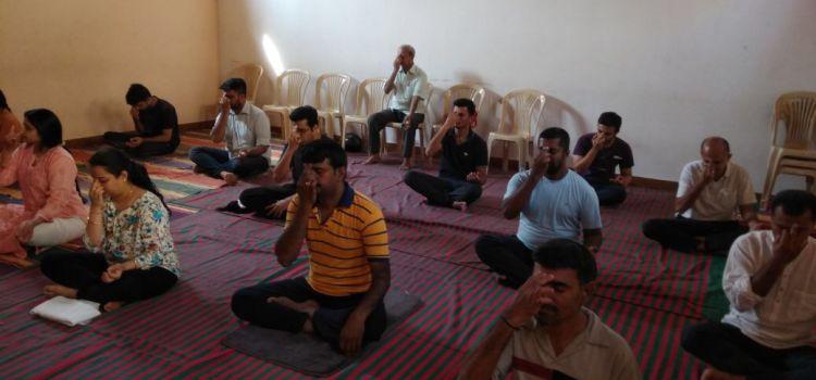 Art of Living Yoga and Meditation-Girinagar-9740_pcsq2n.jpg