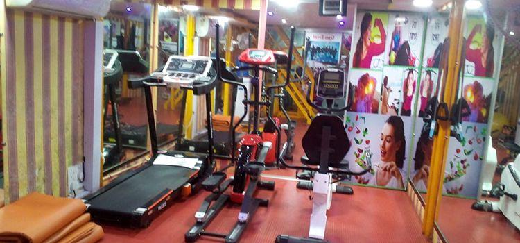 Befit Only Ladies Gym-Kopar Khairne-9749_nioyly.jpg