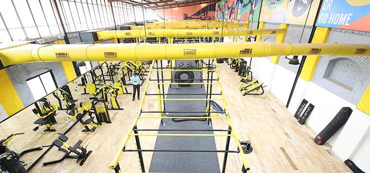 Gamma Fitness Center-Kurla West-9792_wzd9ps.jpg