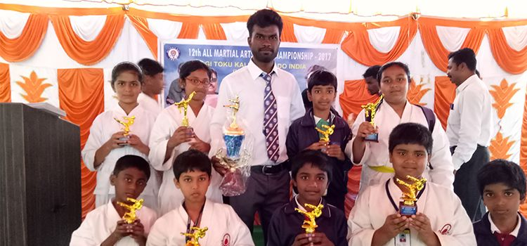 Horizon Champions Club (Decathlon Sarjapur Road)-Sarjapur Road-10113_dfucei.jpg
