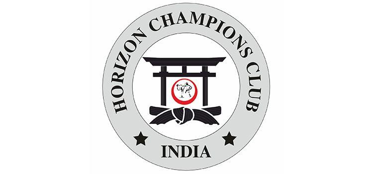 Horizon Champions Club (VeloCT)-Sarjapura-10123_mcyxpy.jpg