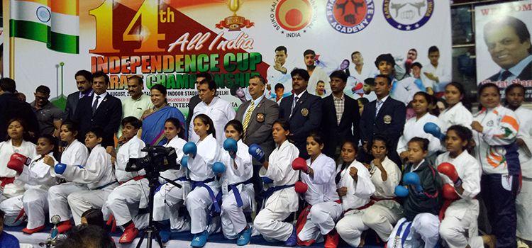 Horizon Champions Club (VeloCT)-Sarjapura-10124_qur1du.jpg