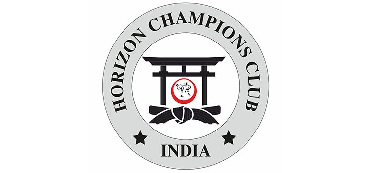 Horizon Champions Club (Namma Sports Village)-Chandapura-10136_bqrpfq.jpg
