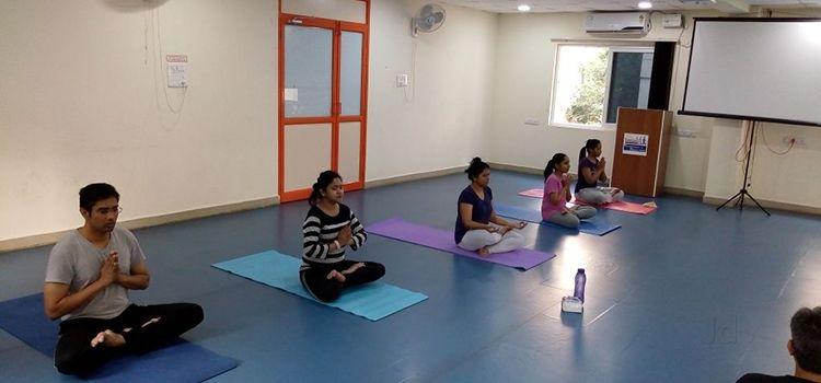 Progressive Yoga-Begumpet-10159_x2mujm.jpg
