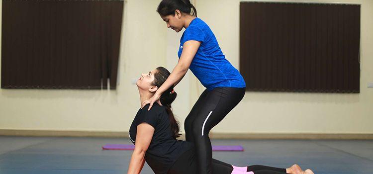 Progressive Yoga-Banjara Hills-10165_ivs4pk.jpg