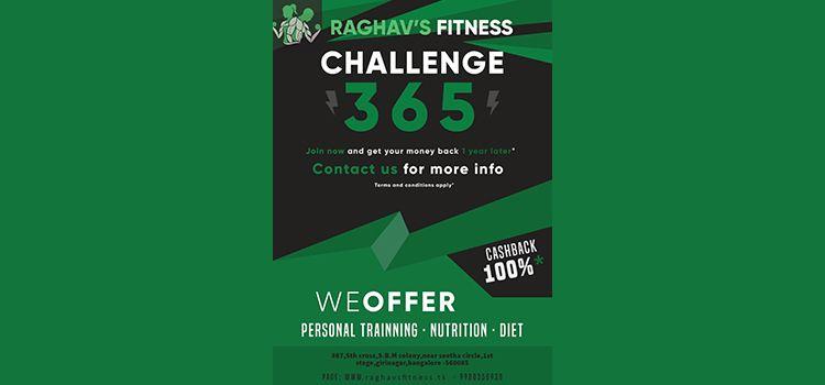 Raghav's Figurine Fitness-Girinagar-10177_b2ihf3.jpg