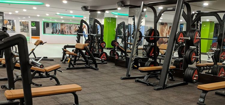 Apple Fitness-Kanakpura Road-10245_rmfjwr.jpg