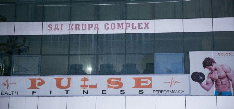 Pulse Fitness-KR Puram-10253_eez40m.jpg