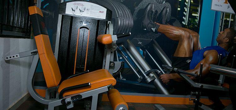Pulse Fitness-KR Puram-10254_reryre.jpg