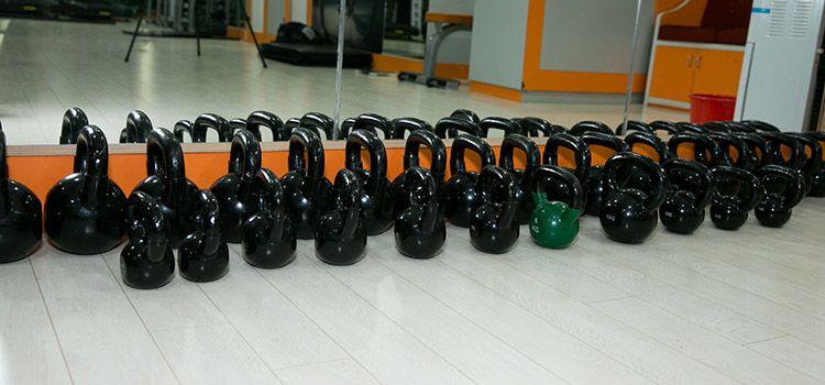 Pulse Fitness-KR Puram-10268_esyf2b.jpg