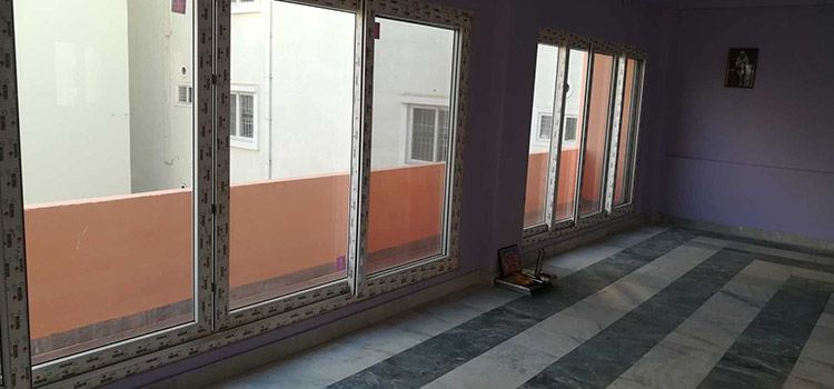 Everlean Yoga Studio-Kondapur-10308_lzfk5k.jpg