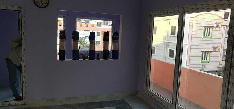 Everlean Yoga Studio-Kondapur-10309_npoiry.jpg