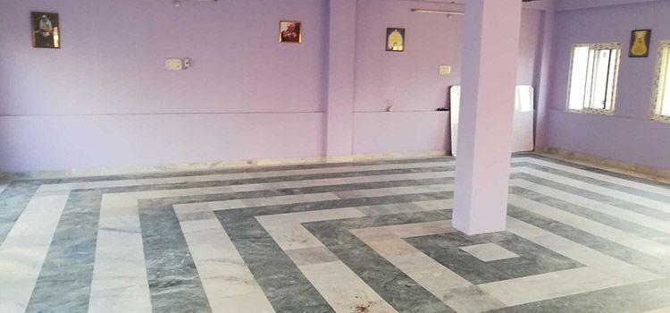 Everlean Yoga Studio-Kondapur-10310_qtlh4d.jpg