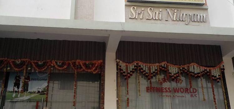 Sri Sai Fitness World-Madhapur-10318_updgu8.jpg