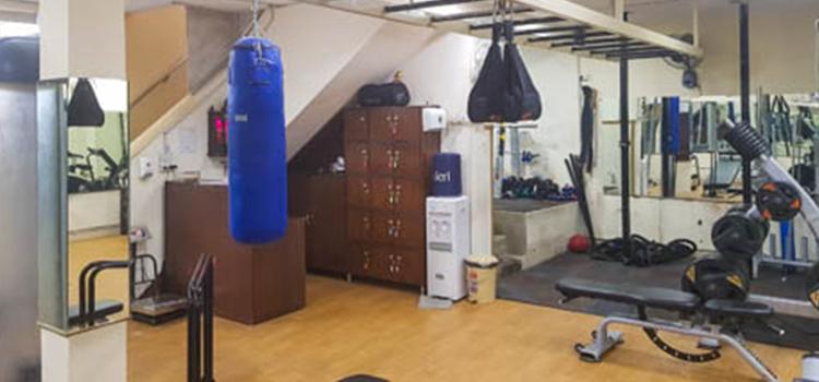 XTREME Gym-Mayur Kunj-10320_qehd5o.png