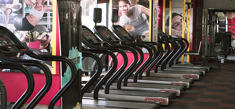 Gold's Gym-HSR Layout-10388_pilm2e.png