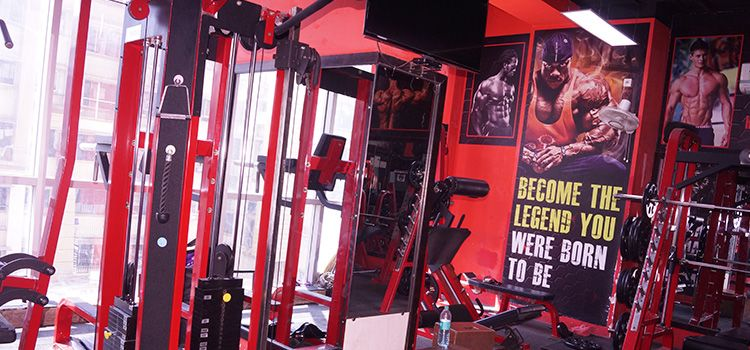 Lifetime Fitness The Gym-Jogeshwari West-10408_jvnpep.jpg