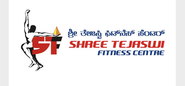 Shree Tejaswi Fitness Center-Rajajinagar-10420_c2uafo.png