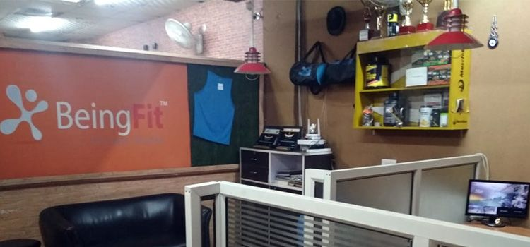 Being Fit Fitness Studio-Faridabad NIT-10432_hawytd.jpg