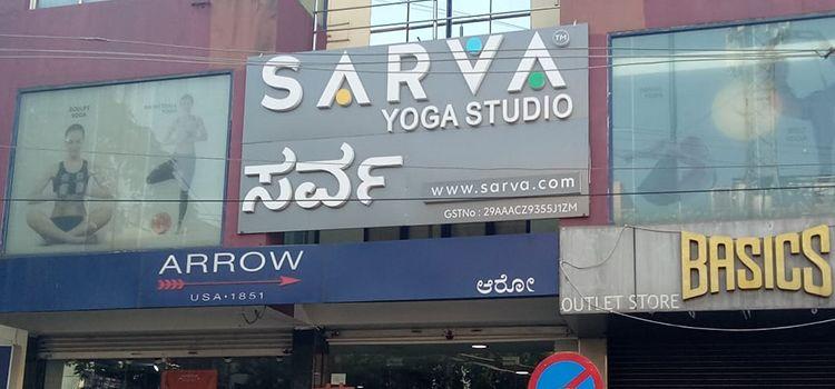 Sarva Yoga Studio-Banashankari-10509_mucd4o.jpg