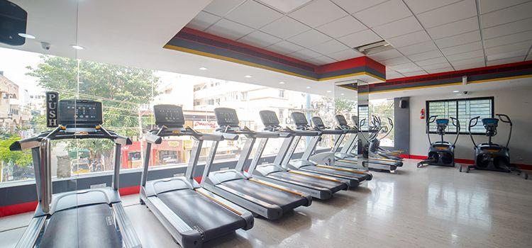 Ur Fitness Adda-JP Nagar 7 Phase-10511_udg7kc.jpg