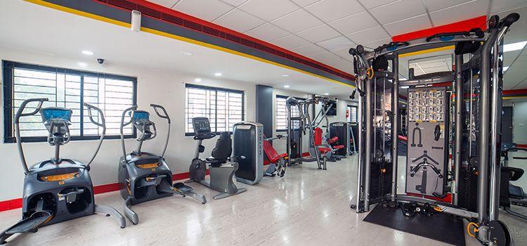 Ur Fitness Adda-JP Nagar 7 Phase-10512_af04oi.jpg