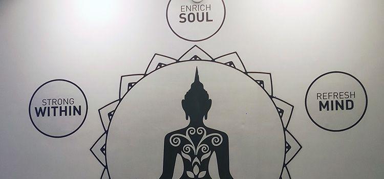 Sarva Yoga Studio-T C Palya-10520_ehbmp8.jpg