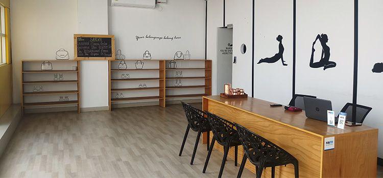 Sarva Yoga Studio-T C Palya-10524_jt3hk2.jpg